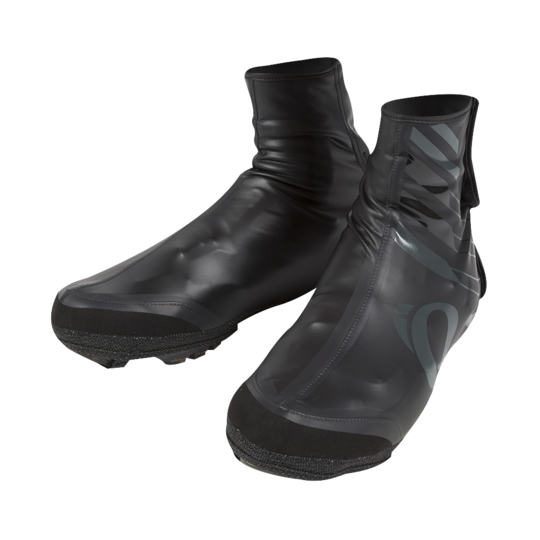 P.R.O. Barrier WxB MTB Shoe Cover