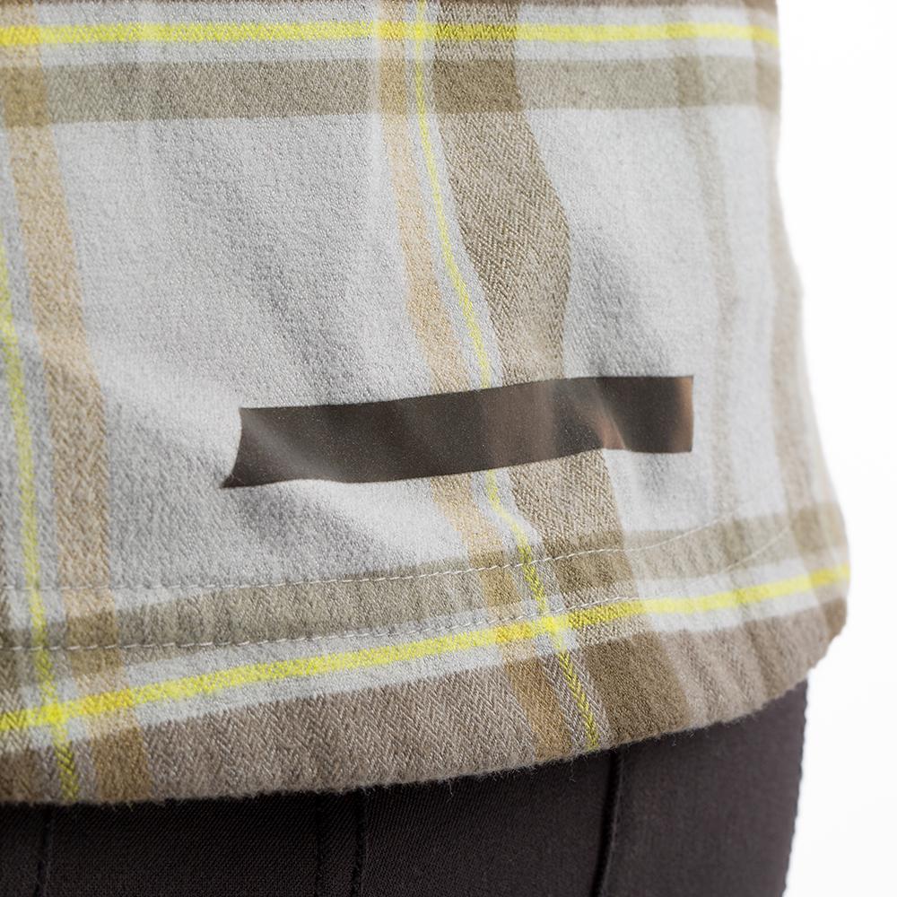 Men's Rove Long Sleeve Shirt3