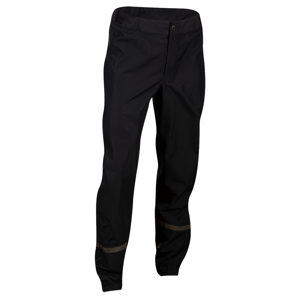 Men's Monsoon WxB Pant1