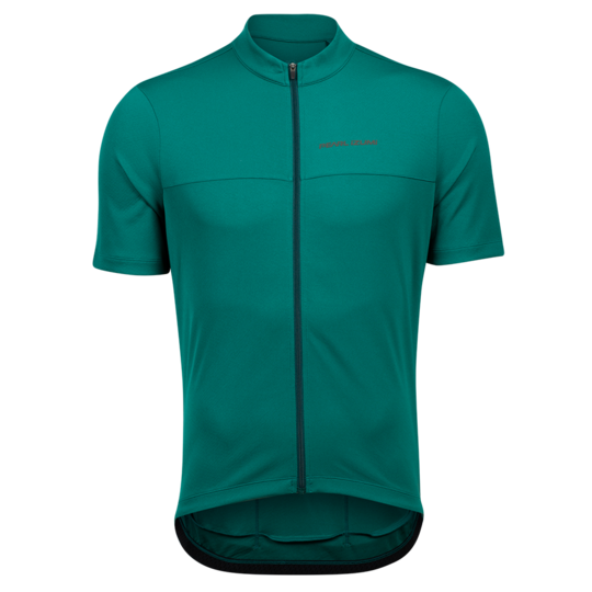 Men's QUEST Jersey thumb 3