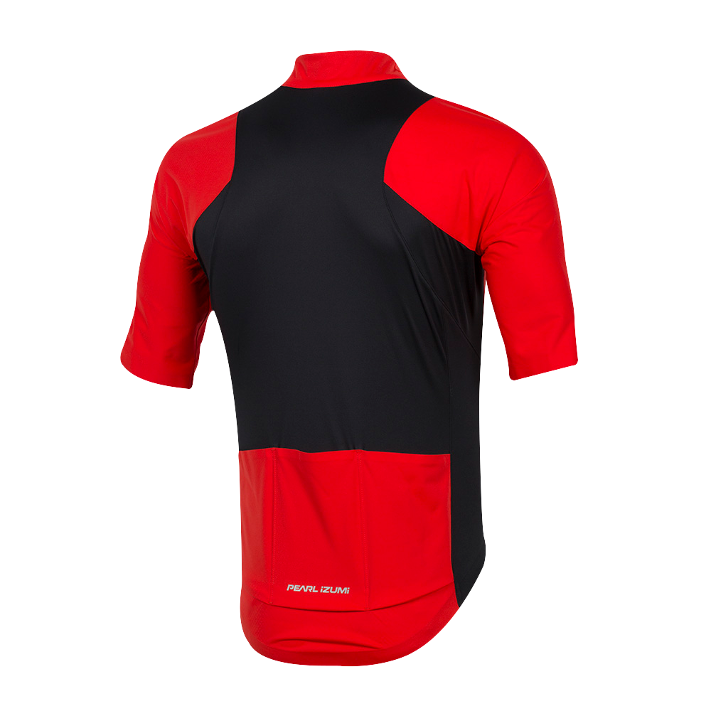 Men's PRO Pursuit Wind Jersey2