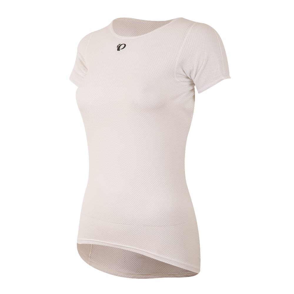 Women's Cargo Baselayer1