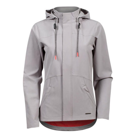 Women's Rove Barrier Jacket