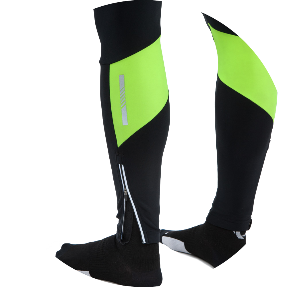 Men's Pursuit Thermal Cycling Tight3