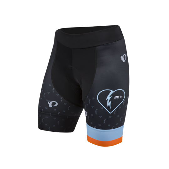 Women's ELITE Pursuit LTD Short