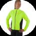 Women's SELECT WxB Jacket
