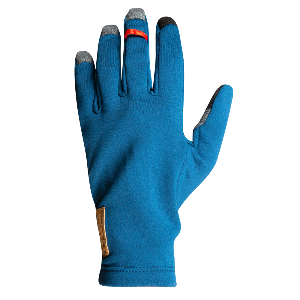 Thermal Glove1