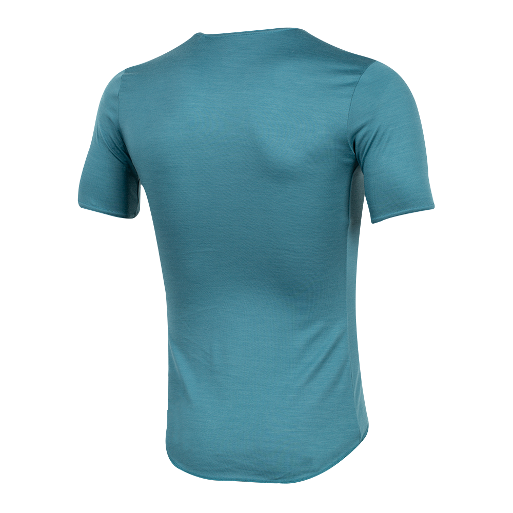 Men's Merino Baselayer2