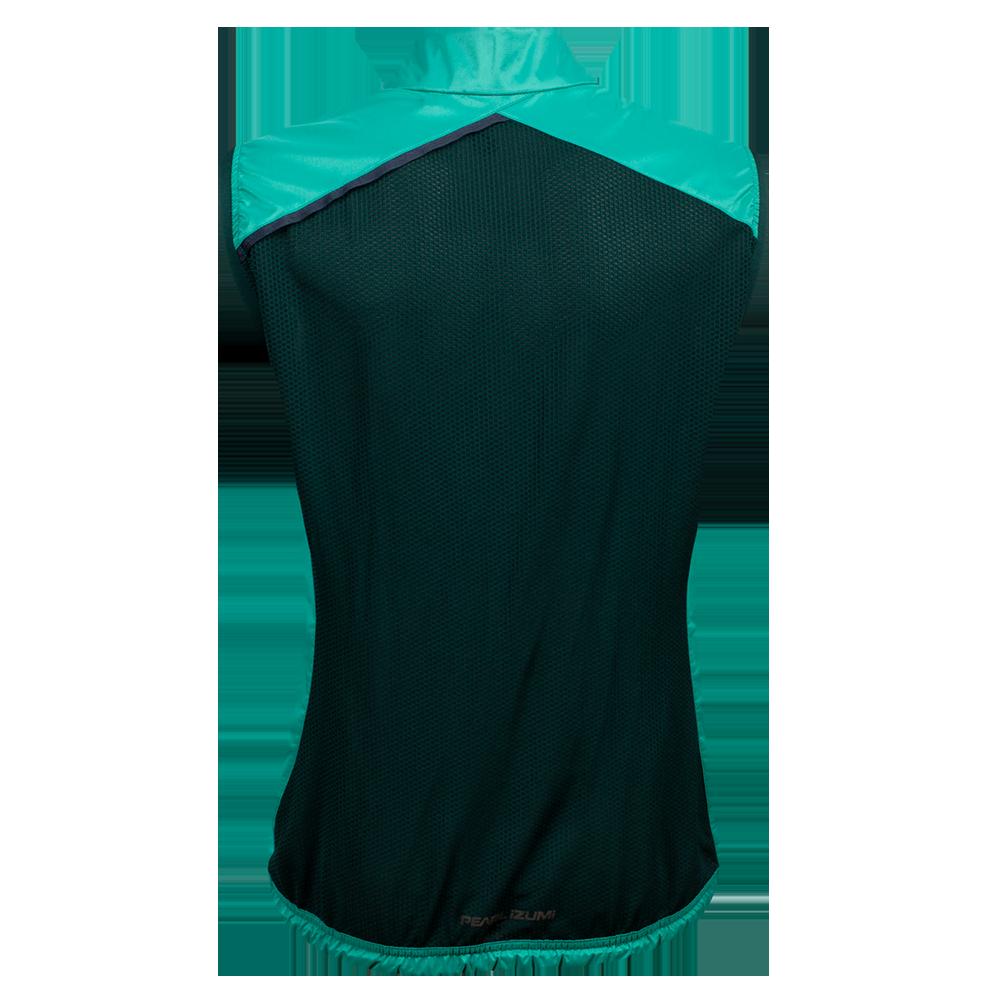 Women's Zephrr Barrier Vest2