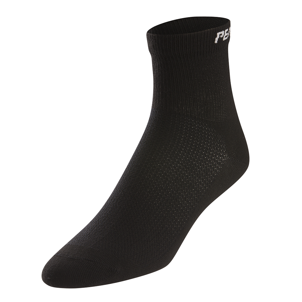 Men's Attack Sock1