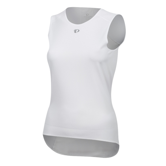Women's Transfer Cycling Sleeveless Baselayer