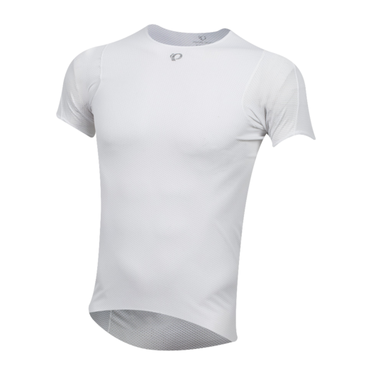 Men's Transfer Cycling Short Sleeve Baselayer