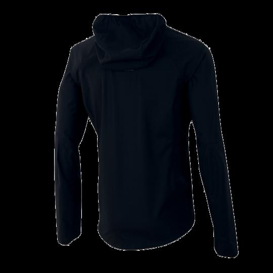 Men's MTB WRX Jacket2
