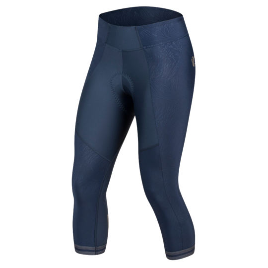 Women's ELITE Escape 3/4 Tight