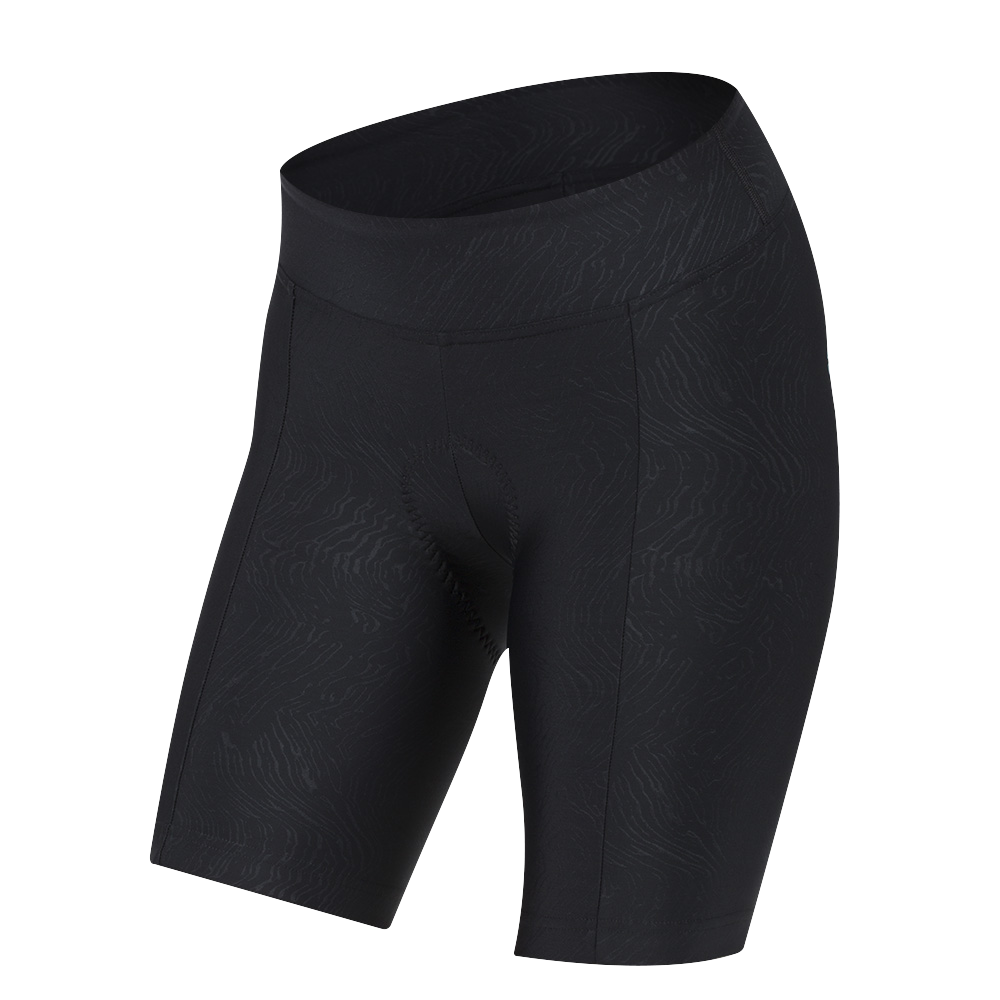 Women's Escape Quest Short1