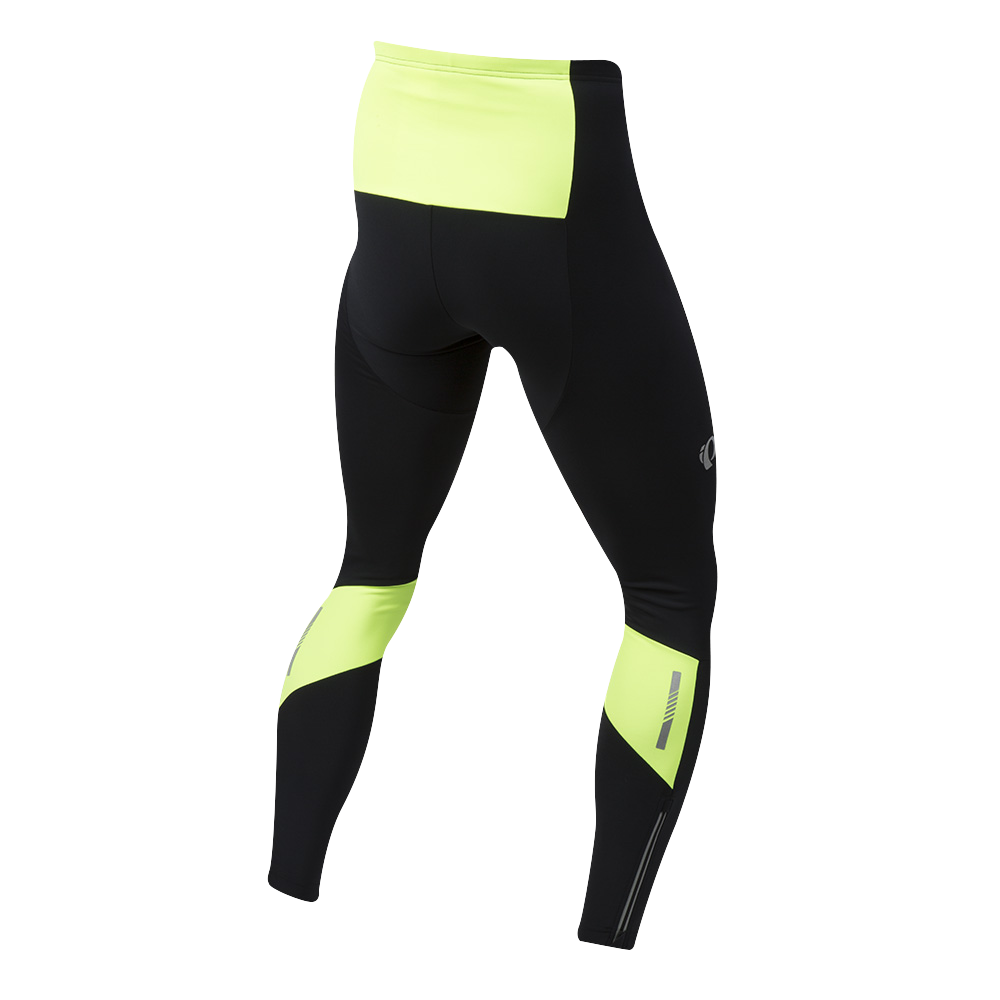 Men's Pursuit Thermal Tight2