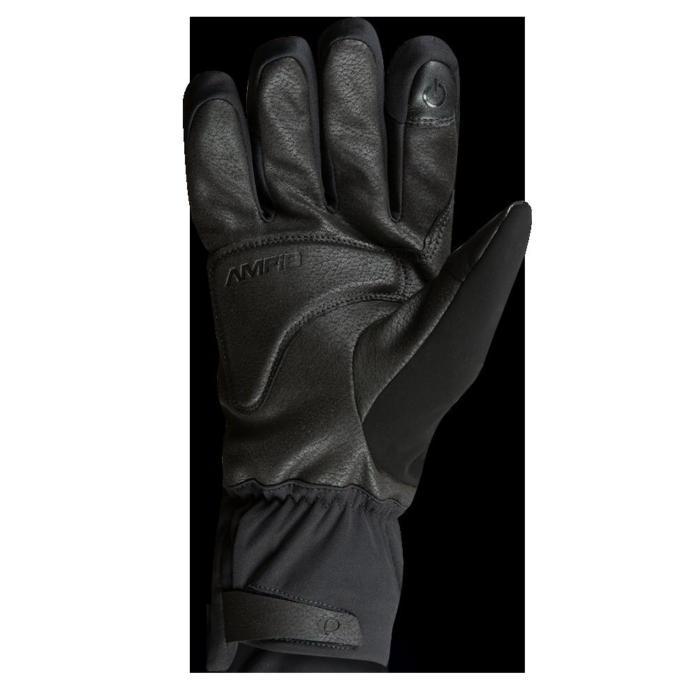 AmFIB Gel Glove2