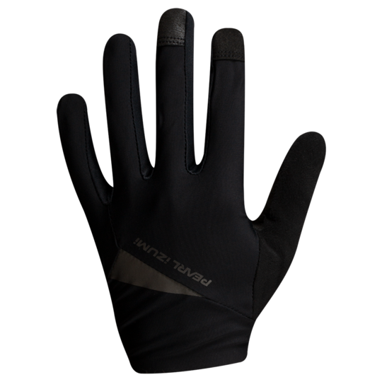 Men's PRO Gel Full Finger Glove