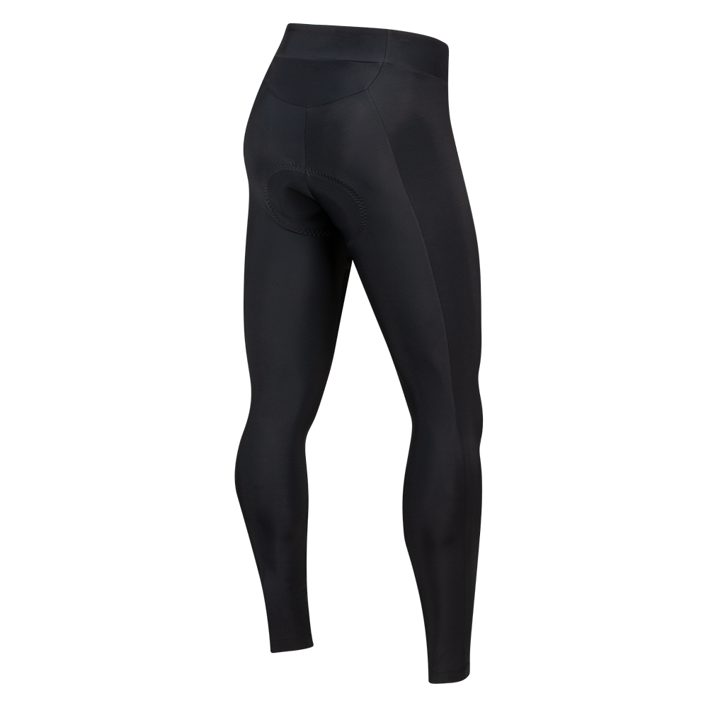 Women's Attack Cycling Tight2