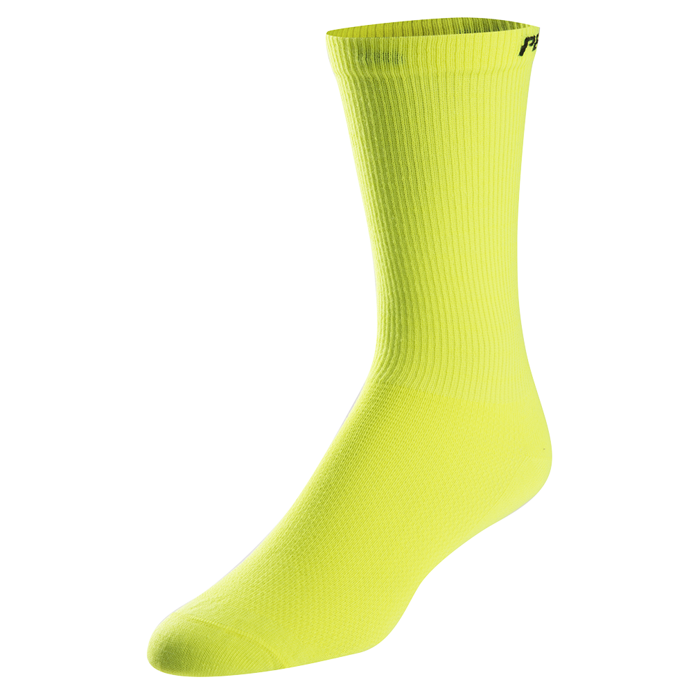 Men's Attack High Socks1