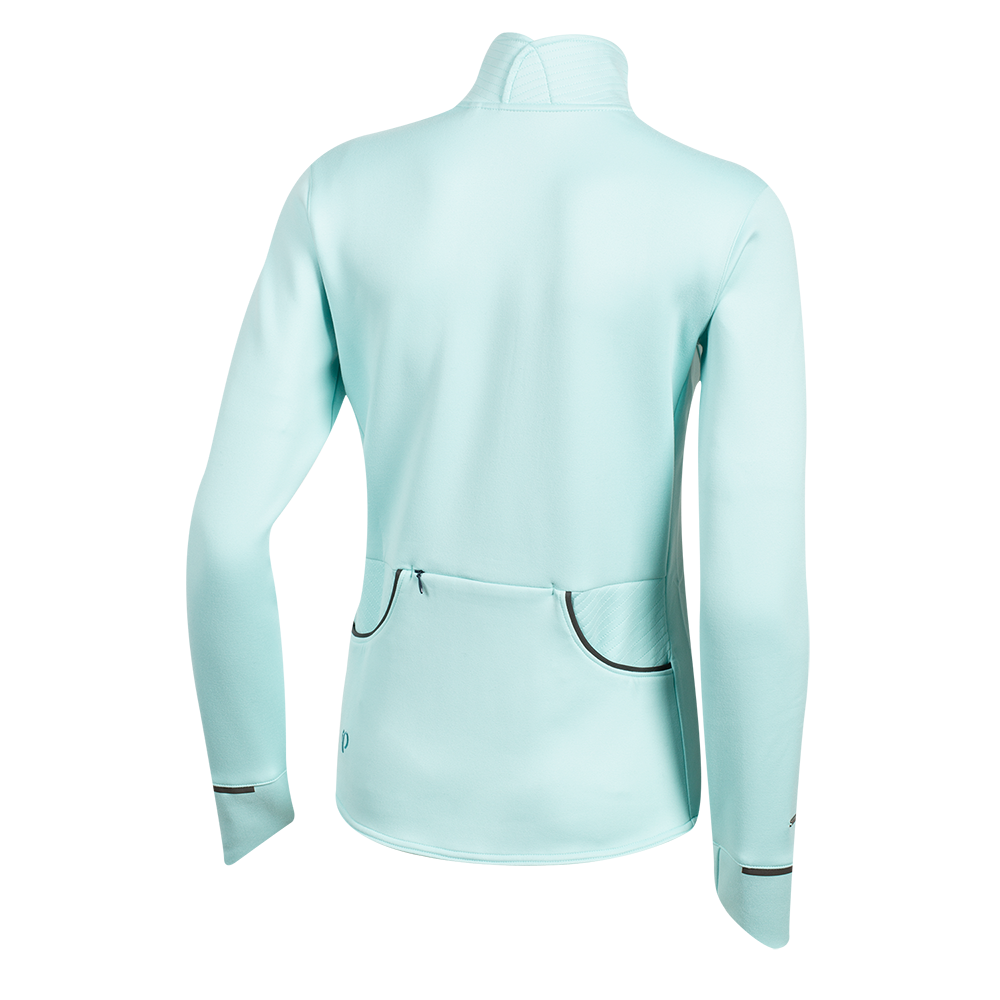 Women's Symphony Thermal Jersey2