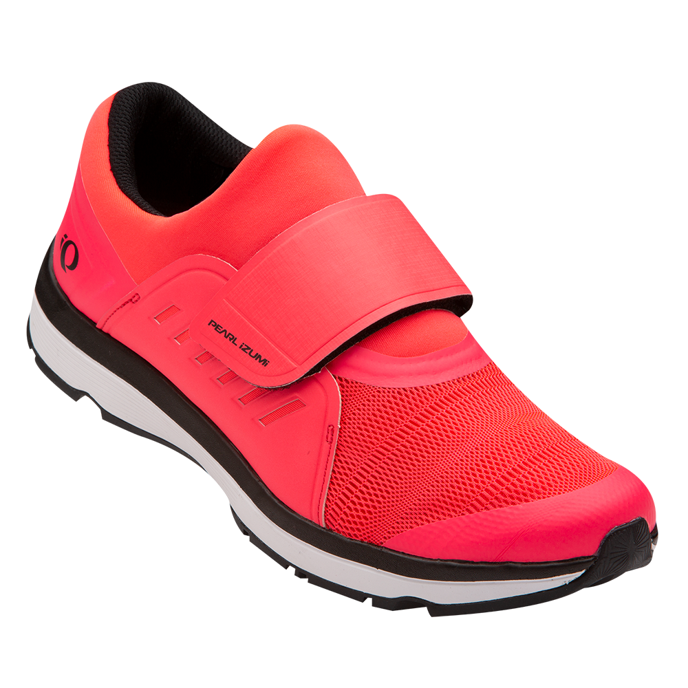 Women's Vesta Studio1