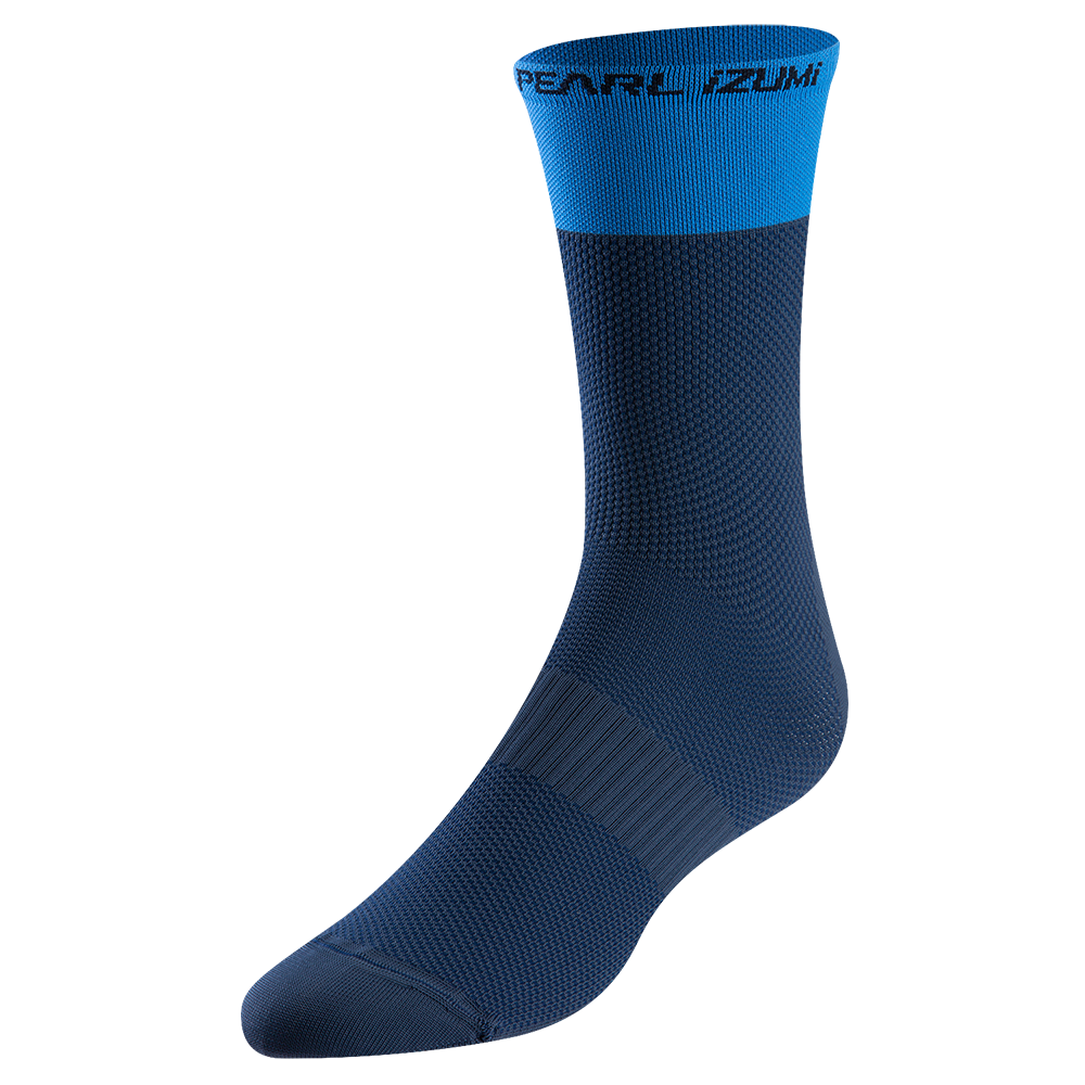 ELITE Tall Sock1