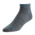 Women's ELITE Low Wool Sock