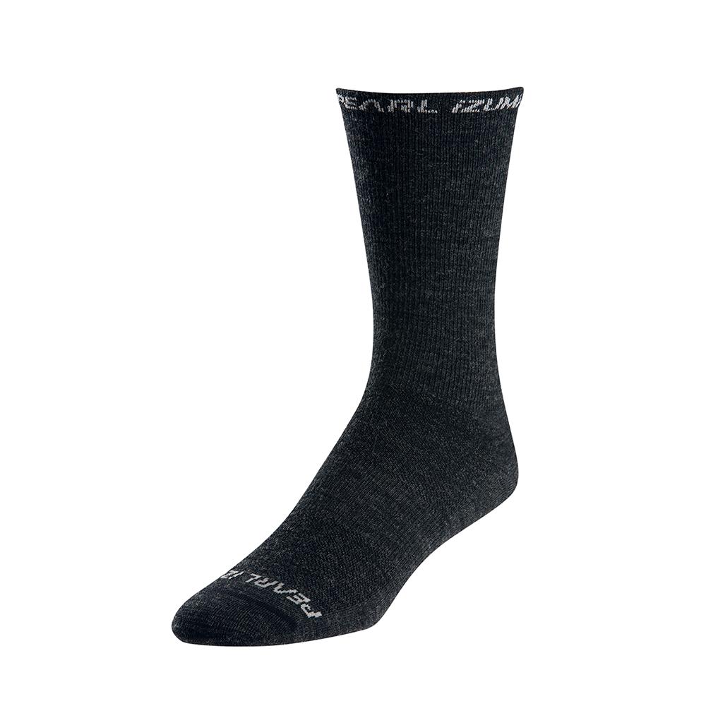 ELITE Tall Wool Socks1