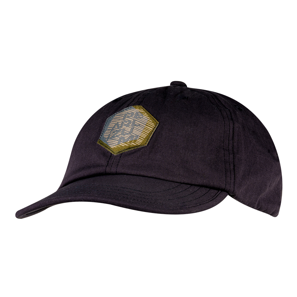 Collapsible Cap1