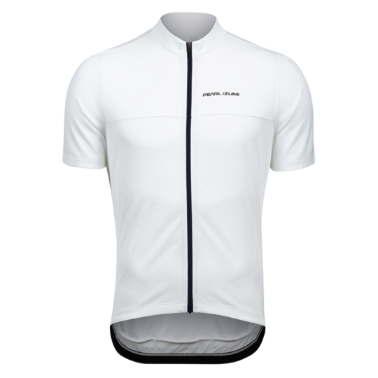 Men's QUEST Jersey thumb 1