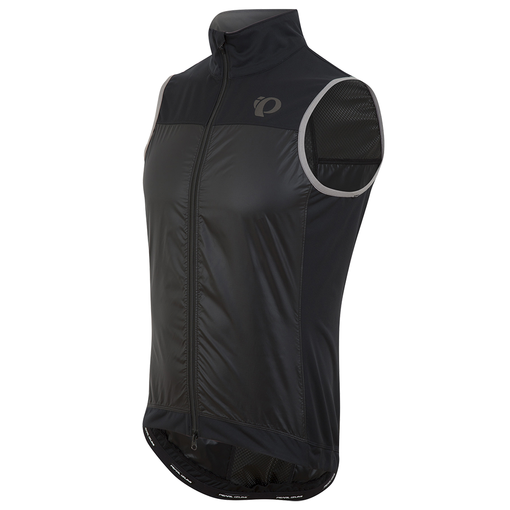 Men's PRO Barrier Lite Vest1