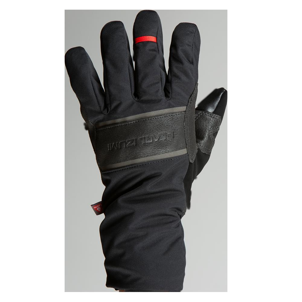 AmFIB Gel Glove1