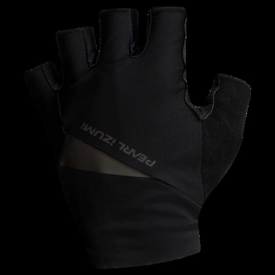Men's PRO Gel Glove