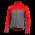 Men's Quest AmFIB Jacket