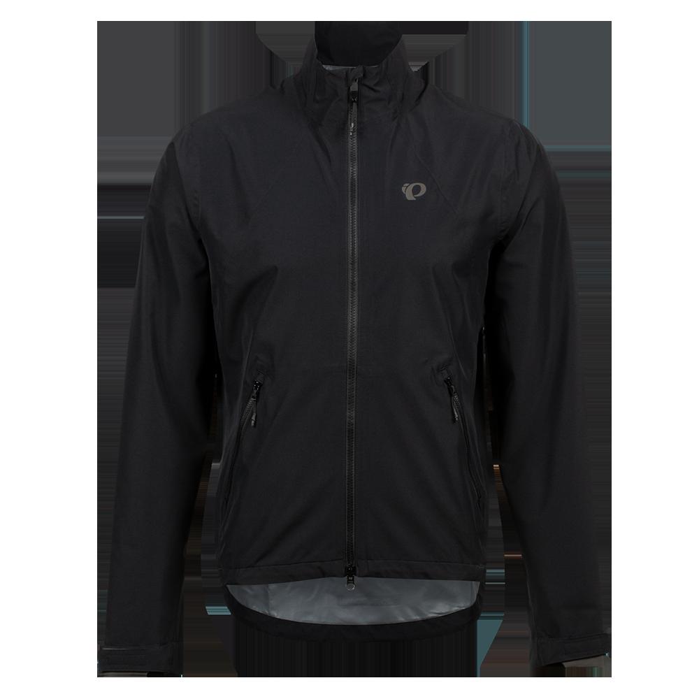 Men's Monsoon WxB Jacket1