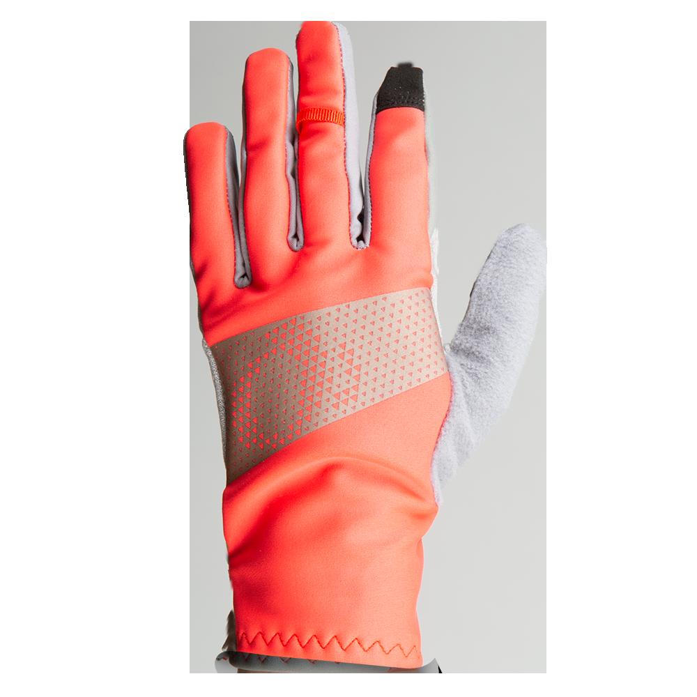 Women's Cyclone Gel Glove1