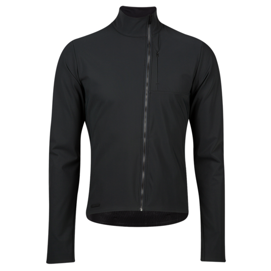 Men's PI / BLACK AmFIB Jacket1
