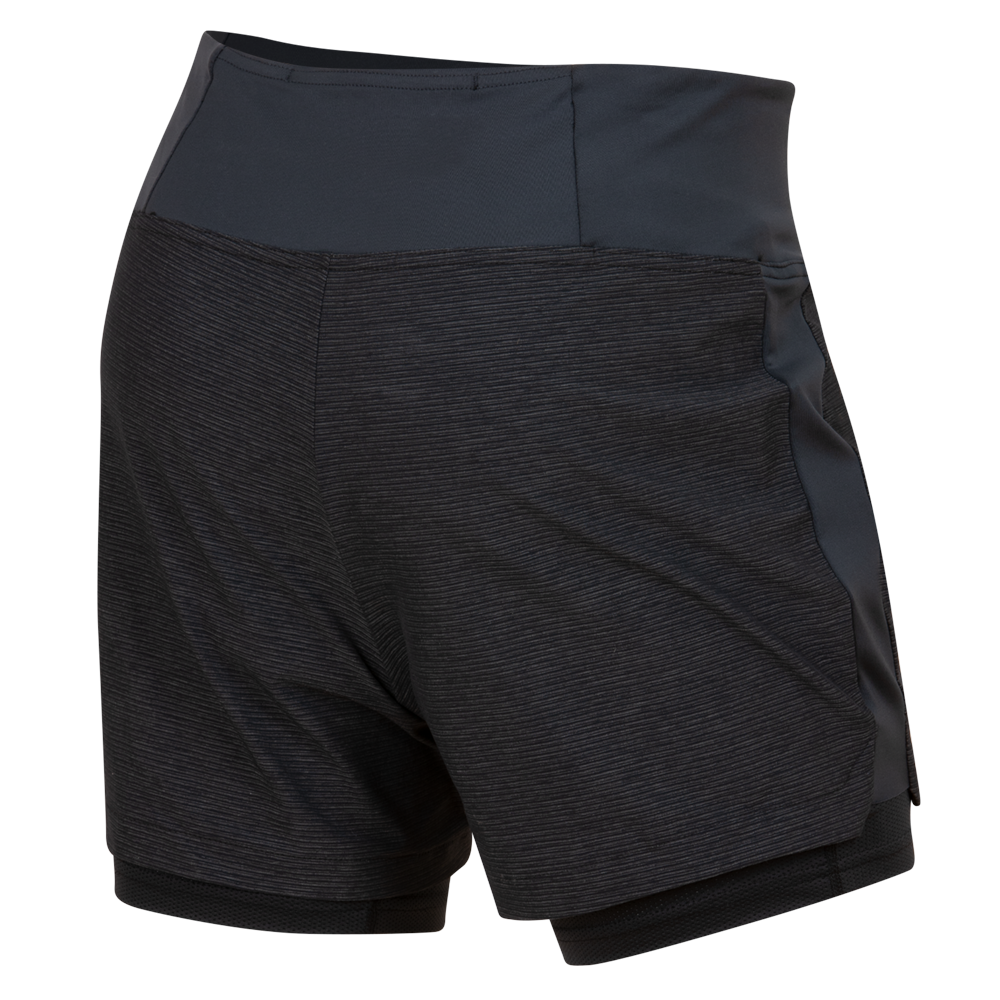 Women's Journey Short2