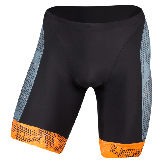 Men's ELITE Graphic Tri Short1
