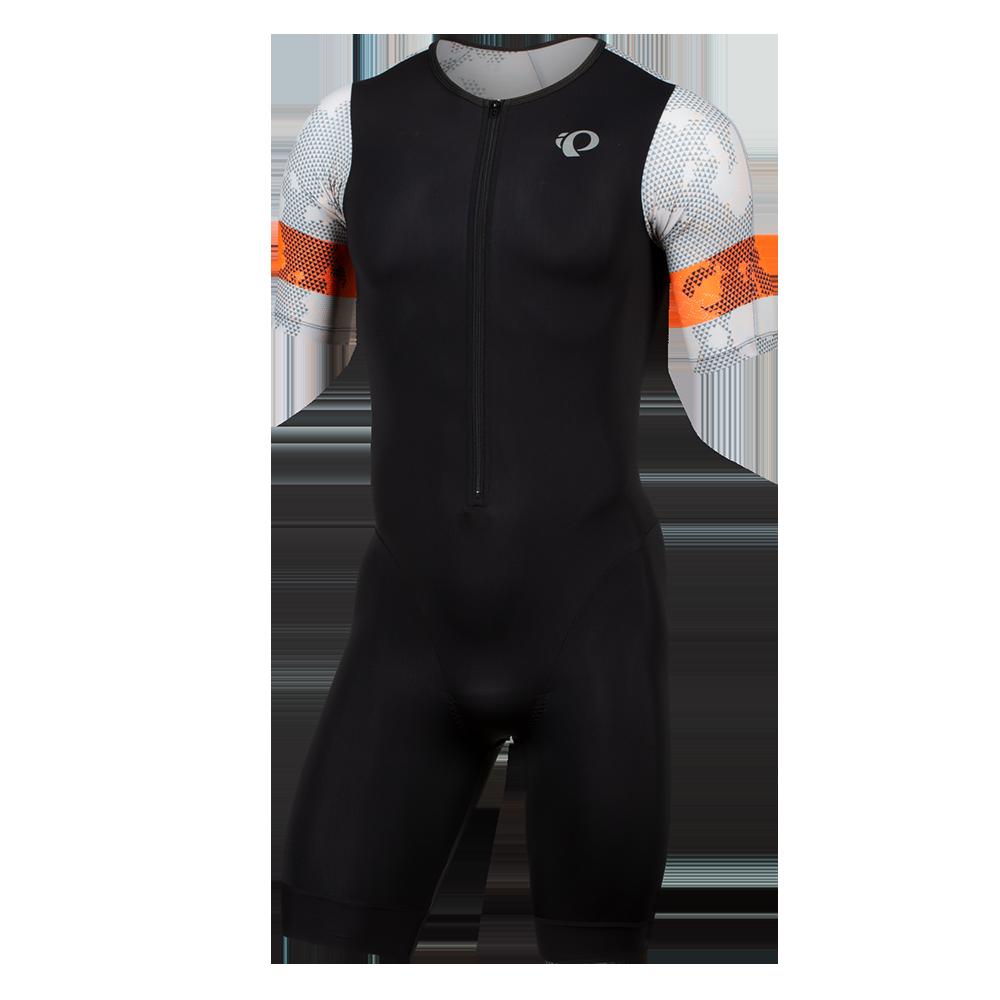 Men's ELITE Tri Speed Suit1