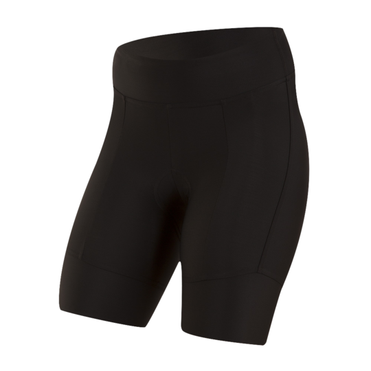 Women's Pursuit Attack Short
