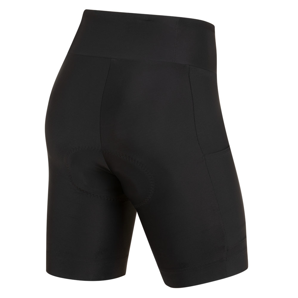Women's Expedition Short2