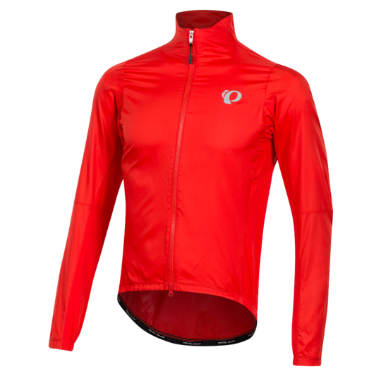 Men's ELITE Pursuit Hybrid Jacket