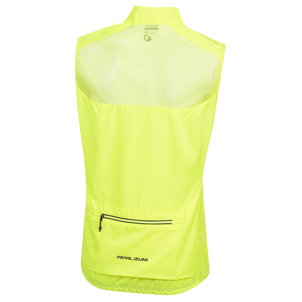 Women's ELITE Escape Barrier Vest2