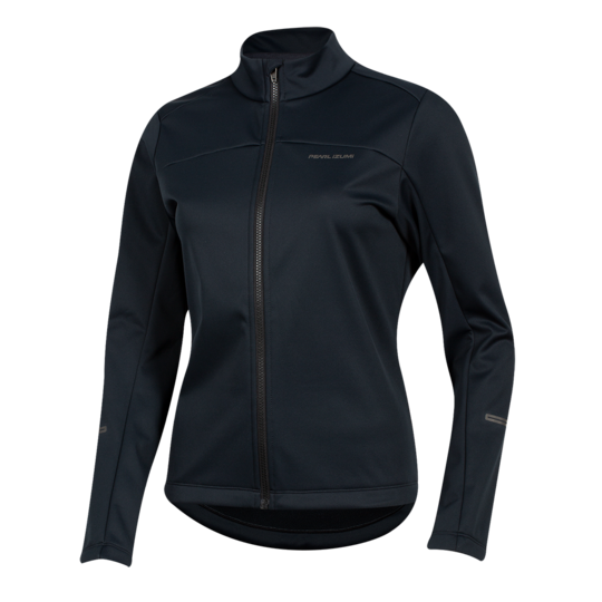 Women's Quest AmFIB Jacket