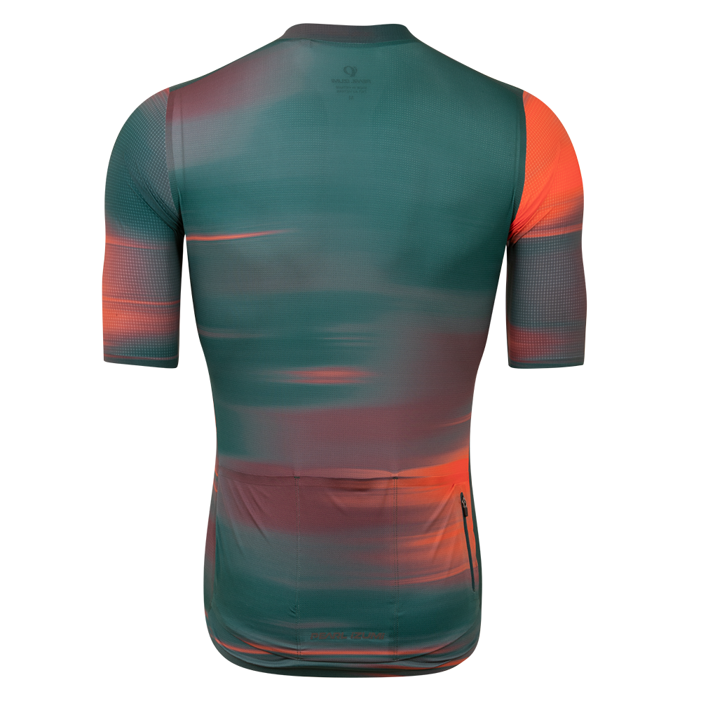 Men's PRO Air Jersey2