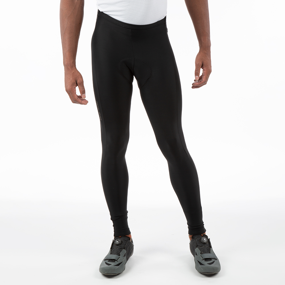 Thermal Cycling Tight4