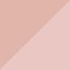Blush/Rosette