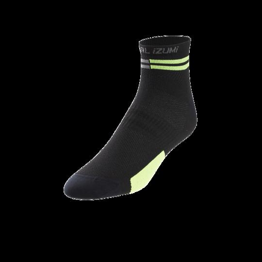 Men's ELITE Low Sockss